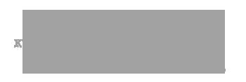 MfN logo