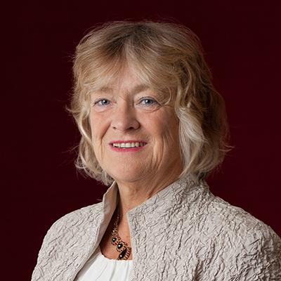 Marga Schreuder