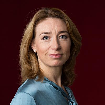 Shirine Reichert