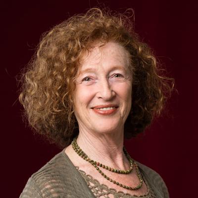 Carol Bloom