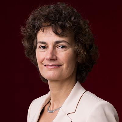 Jacqueline Spierdijk