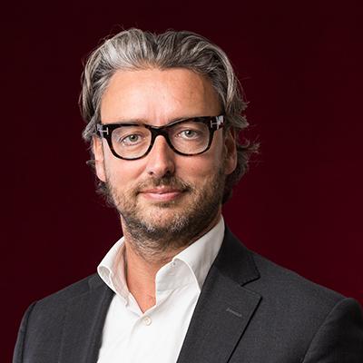 Willem Meijer